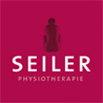 Seiler – Physiotherapie in Elmshorn